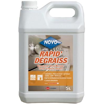 RAPID DEGRAISS 5L