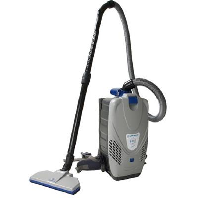 ASPIRATEUR DORSAL LB4 ELECTRIC
